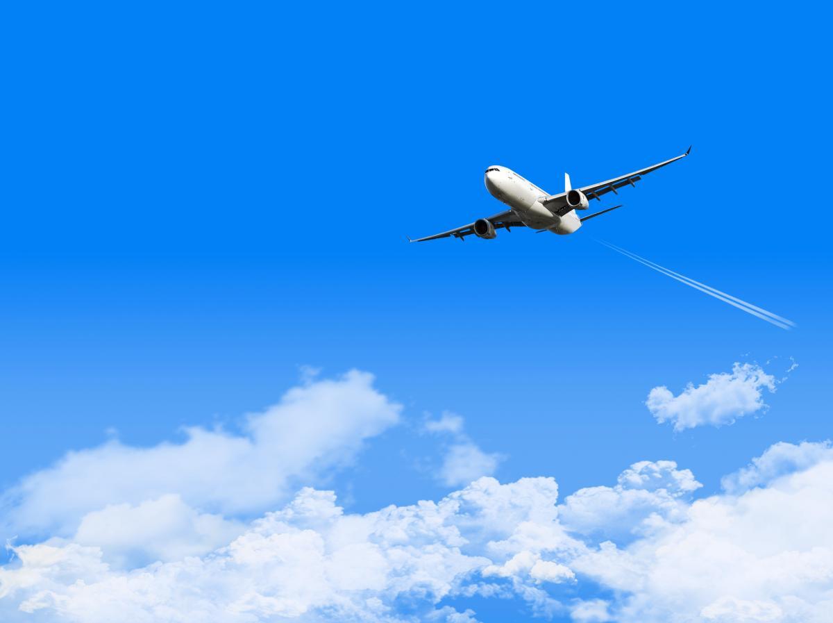 【GoToトラベル】さくらトラベルで航空券GETは有効?